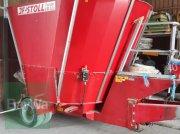 Futtermischwagen des Typs Stoll VM12, Gebrauchtmaschine in Rain