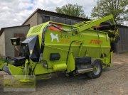 Futtermischwagen типа Storti Akita DS 120, Gebrauchtmaschine в Falkenstein
