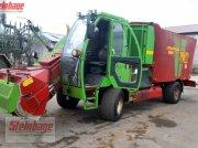 Strautmann FUTTERMISCHWAGEN VertiMix 1701Doub SF Futtermischwagen