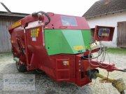 Strautmann Multi-Mix 900 F Futtermischwagen