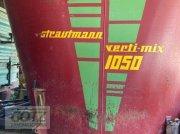 Futtermischwagen типа Strautmann Verti-Mix 1050, Gebrauchtmaschine в Schwabach Wolkersdorf