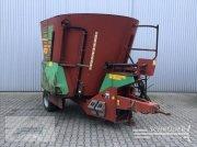 Futtermischwagen типа Strautmann Verti-Mix 1050, Gebrauchtmaschine в Wildeshausen