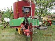 Futtermischwagen des Typs Strautmann Verti-Mix 1050, Gebrauchtmaschine in Niederkirchen