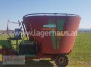 Futtermischwagen des Typs Strautmann VERTI-MIX 1050, Gebrauchtmaschine in Attnang-Puchheim
