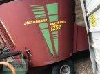 Futtermischwagen des Typs Strautmann Verti Mix 1250 mit neuw. Schnecke und Band in Prüm