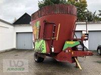 Strautmann Verti-Mix 1250 Futtermischwagen
