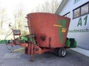 Strautmann VERTI-MIX 1250 Кормосмесительные бункеры