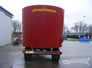 Futtermischwagen des Typs Strautmann Verti Mix 1250, Gebrauchtmaschine in Lastrup