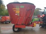 Futtermischwagen a típus Strautmann Verti-Mix 1250, Gebrauchtmaschine ekkor: Kirkel-Altstadt