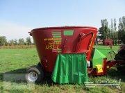 Strautmann Verti Mix 1251 L Futtermischwagen