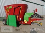 Futtermischwagen des Typs Strautmann Verti Mix 1251 L, Gebrauchtmaschine in Wildeshausen