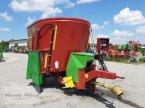 Futtermischwagen des Typs Strautmann Verti-Mix 1251 in Antdorf
