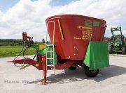 Futtermischwagen типа Strautmann Verti-Mix 1251, Gebrauchtmaschine в Antdorf