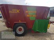 Futtermischwagen a típus Strautmann Verti-Mix 1300 Double K, Vorführmaschine ekkor: Gerstetten