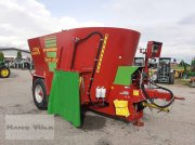 Futtermischwagen tip Strautmann Verti-Mix 1300 Double K, Gebrauchtmaschine in Antdorf