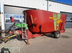 Futtermischwagen des Typs Strautmann Verti-Mix 1400 Double in Lamstedt