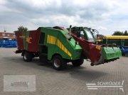 Futtermischwagen des Typs Strautmann Verti-Mix 1400 Double, Gebrauchtmaschine in Twistringen