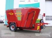 Futtermischwagen типа Strautmann Verti-Mix 1500 Double K, Gebrauchtmaschine в Norden