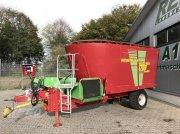 Strautmann VERTI-MIX 1700 DOUBL Futtermischwagen
