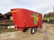Futtermischwagen des Typs Strautmann Verti-Mix 1700 Double, Gebrauchtmaschine in Hersbruck