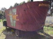 Futtermischwagen типа Strautmann VERTI-MIX 1700 DOUBLE, Gebrauchtmaschine в Aurich