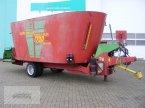 Futtermischwagen des Typs Strautmann Verti-Mix 1700 Double in Norden