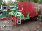 Futtermischwagen des Typs Strautmann Verti-Mix 1700 Double in Oldenburg in Holstei