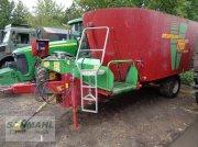 Strautmann Verti-Mix 1700 Double Futtermischwagen