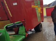 Futtermischwagen des Typs Strautmann Verti-Mix 1700 Double, Gebrauchtmaschine in Bad Windsheim
