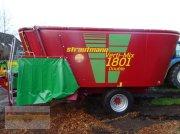 Futtermischwagen tip Strautmann Verti-Mix 1801 Double, Vorführmaschine in Böklund