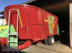 Futtermischwagen des Typs Strautmann Verti-Mix 1801 Double in Ebenhofen