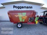 Futtermischwagen типа Strautmann Verti-Mix 1801 Double, Vorführmaschine в Bad Iburg - Sentrup