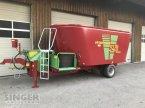 Futtermischwagen des Typs Strautmann Verti-Mix 2401 Double in Ebenhofen