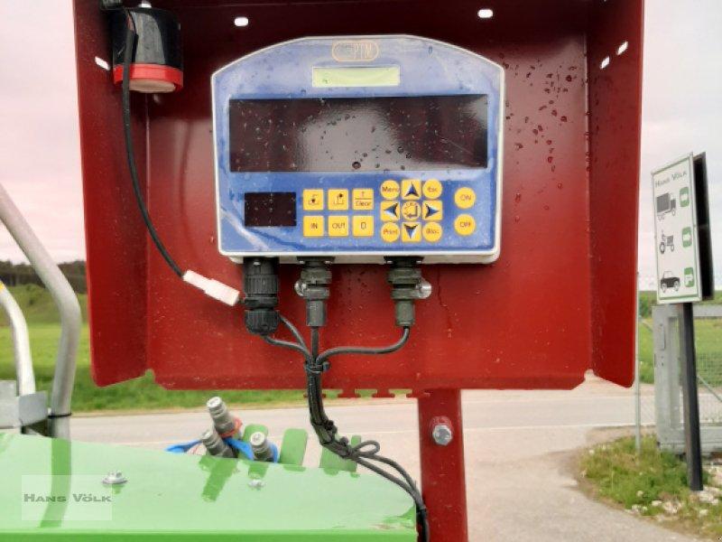 Futtermischwagen des Typs Strautmann Verti-Mix 2401 Double, Gebrauchtmaschine in Antdorf (Bild 6)