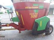 Strautmann Verti-Mix 500 Futtermischwagen