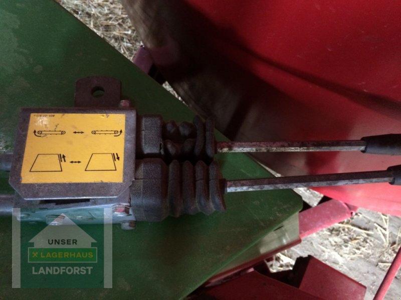 Futtermischwagen typu Strautmann Verti-Mix 750, Gebrauchtmaschine v Knittelfeld (Obrázok 3)