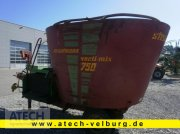 Futtermischwagen a típus Strautmann Verti Mix 750, Gebrauchtmaschine ekkor: Velburg