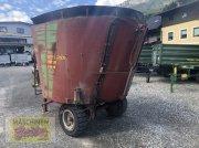 Strautmann Verti-Mix 750 Futtermischwagen