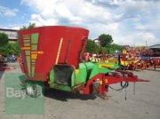 Strautmann VERTI MIX 900 C  #847 Όχημα με διάταξη ανάδευσης