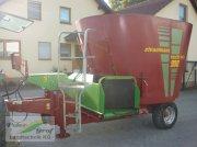 Futtermischwagen tip Strautmann Verti-Mix 900, Gebrauchtmaschine in 91257 Pegnitz-Bronn