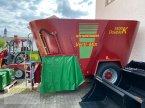 Futtermischwagen des Typs Strautmann Verti-Mix Double 1500 K in Söchtenau
