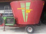 Strautmann Vertimix 1250 Futtermischwagen