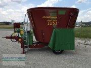 Strautmann Vertimix 1251 Futtermischwagen