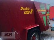 Futtermischwagen tip Strautmann Vertimix 1300 Duble K, Gebrauchtmaschine in St. Marein