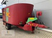 Futtermischwagen des Typs Strautmann VertiMix 1700 Double, Gebrauchtmaschine in Neuhof - Dorfborn