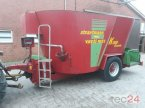 Futtermischwagen des Typs Strautmann VertiMix K 1500 Double in Rees