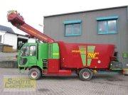 Strautmann VertiMix1700Double S Futtermischwagen