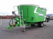 Futtermischwagen des Typs Tatoma HV18DUPLO, Gebrauchtmaschine in ANTIGNY
