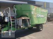 Futtermischwagen des Typs Tatoma MV-16 Duplo, Gebrauchtmaschine in Colmar-Berg