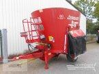 Futtermischwagen des Typs Trioliet Futtermischwagen 12 m³ in Westerstede